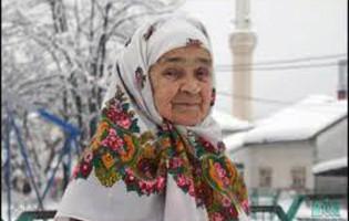 Bošnjačka  kultura  u sprezi  sa vjerom