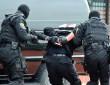 Zbog čega SIPA snima samo hapšenja Bošnjaka i Hrvata?
