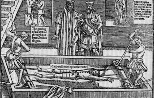 """Peter Beinart, američki pisac i novinar: """"Metode mučenja su sastavni dio američke povijesti"""""""