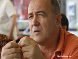 Borci ARBiH iz Srebrenice traže da SDA smijeni Zijada Hadžiomerovića sa pozicije direktora Instituta
