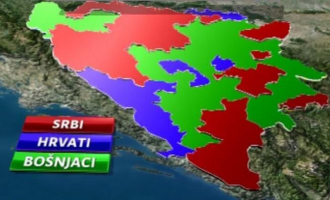 Zašto bošnjački politički i vjerski predstavnici ne spriječe popisni genocid?