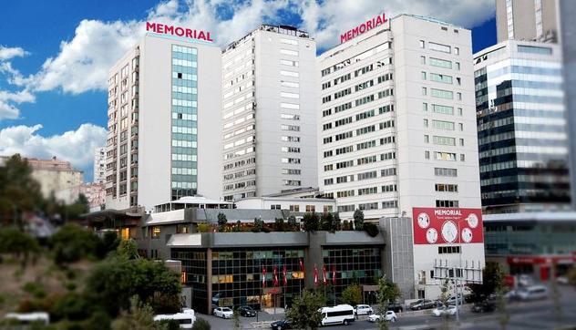 Zašto ljekari ne znaju: Teški pacijenti iz FBiH liječenje mogu besplatno obaviti u Turskoj