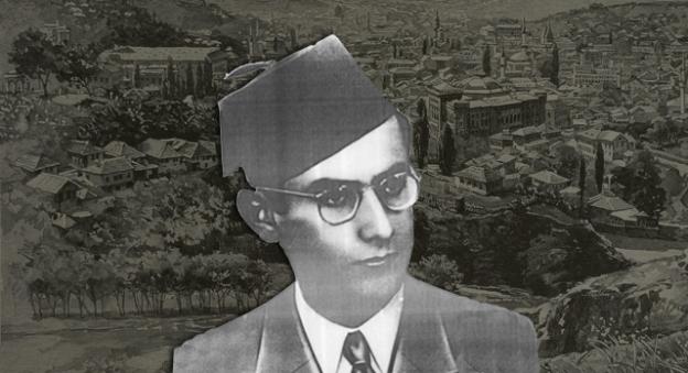 70 godina otkad su komunisti strijeljali Mustafu Busuladžića