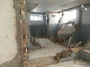 Iranske vlasti srušile jedini sunijski mesdžid u Teheranu
