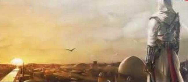 Nakon pomirenja Alije, r.a., i Muavije, r.a., na scenu stupaju haridžije