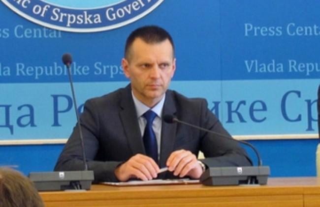 Da li su tajni policajci MUP-a RS izazvali napad na Aleksandra Vučića?