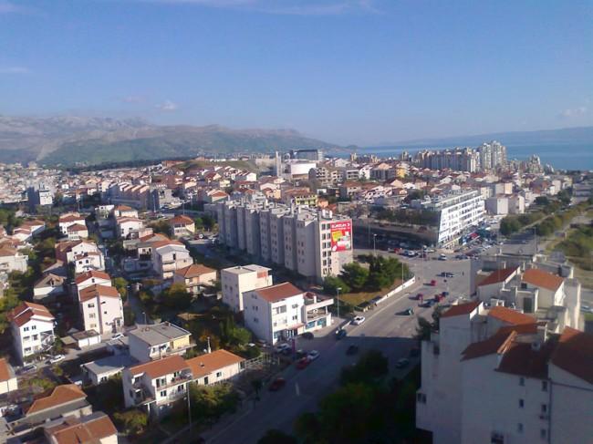 Tomislavgrad: Šest osoba privedeno zbog napada na džamiju u Omerovićima