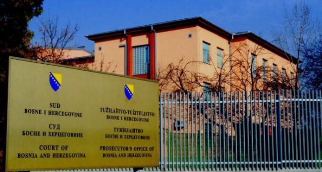 Ovo su Bošnjaci koji su glasali za zabranu nošenja hidžaba u pravosudnim institucijama