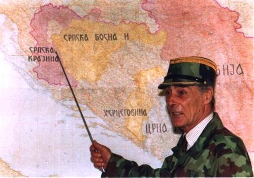 Historijska greška hrvatskih Srba: Odbili mirovni plan i autonomiju koja liči na RS