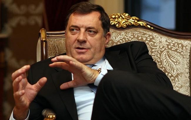 Novinar Slobodan Vasković otkrio detalje o Dodikovoj obavještajnoj službi