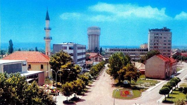 Bošnjaci u Janji ponovo na meti nasilja: Bačena bomba na kuću Fadila Balvanovića