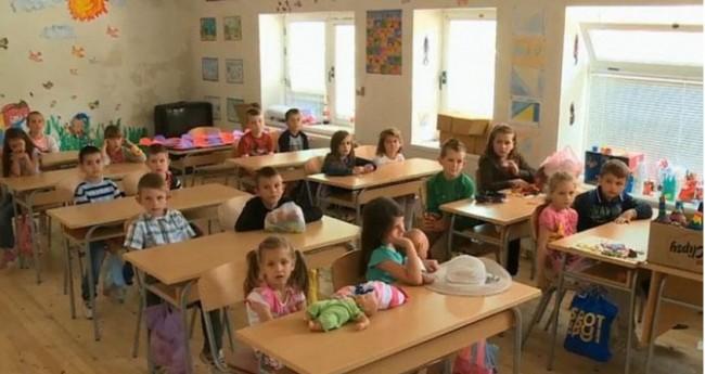 Zašto Bošnjaci ravnodušno posmatraju velikosrpsku agresiju na bosanski jezik u RS-u?