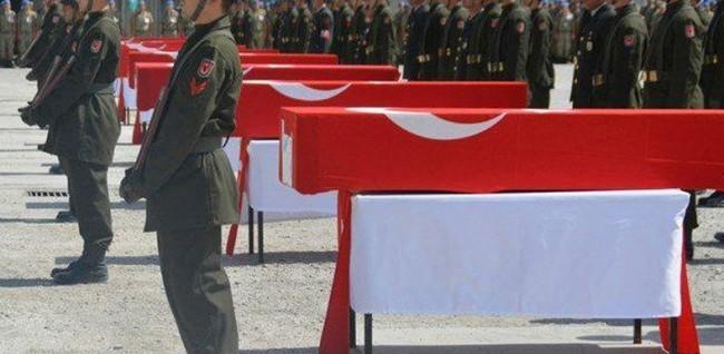 Kurdski PKK svaki dan ubije desetine turskih vojnika i policajaca