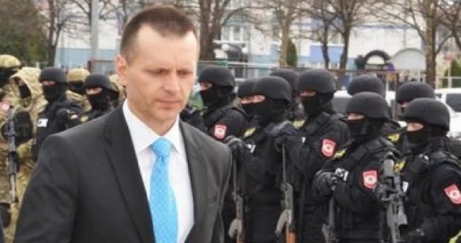 Ministar MUP-a RS-a požalio se medijima da nije uspio dovoljno iskoristii napad u Zvorniku