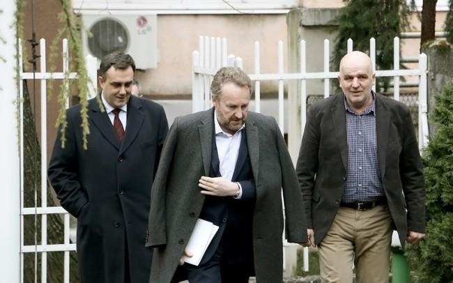 Kako je SDA prokockala izbornu pobjedu i zašto su političke odluke Bakira Izetbegovića pogrešne?