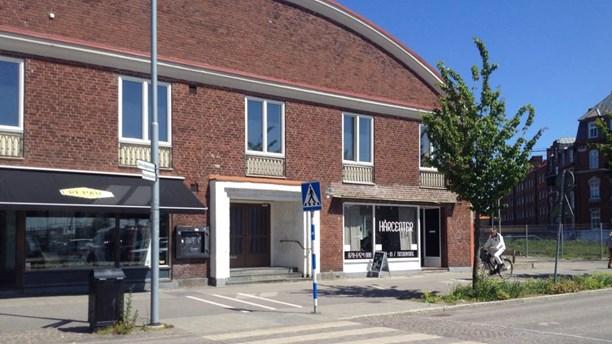 Švedska: Džamija ostaje bez priloga zbog izjave imama o homoseksualcima