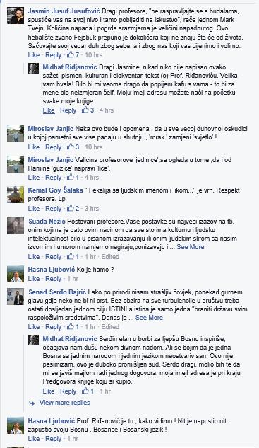 Riđanović-5
