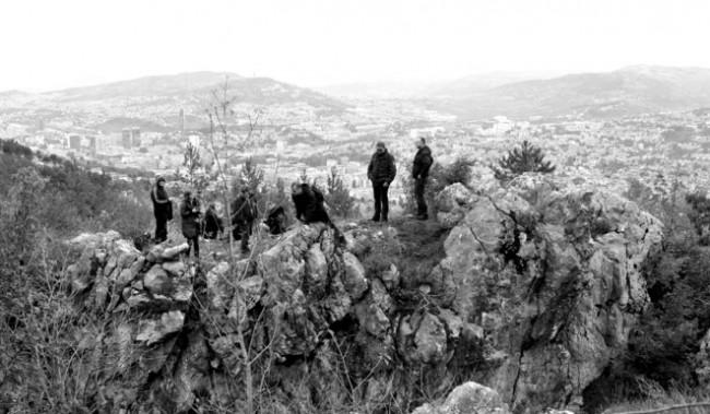 Kazani su povod bošnjačke pobjede