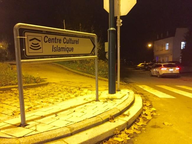 U Luksemburgu uhapšen Samir Halilović koji je pokušao zaklati imama na akšam namazu