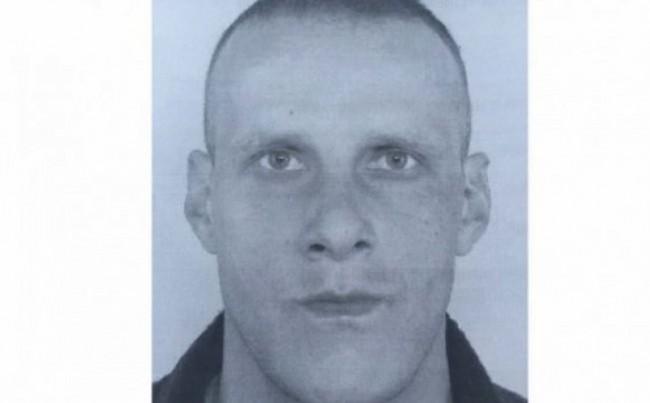 Ovo je Enes Omeragić koji je sinoć ubio dva vojnika Oružanih snaga BiH