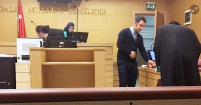Po prvi put u historiji Turske: Sutkinja sa hidžabom
