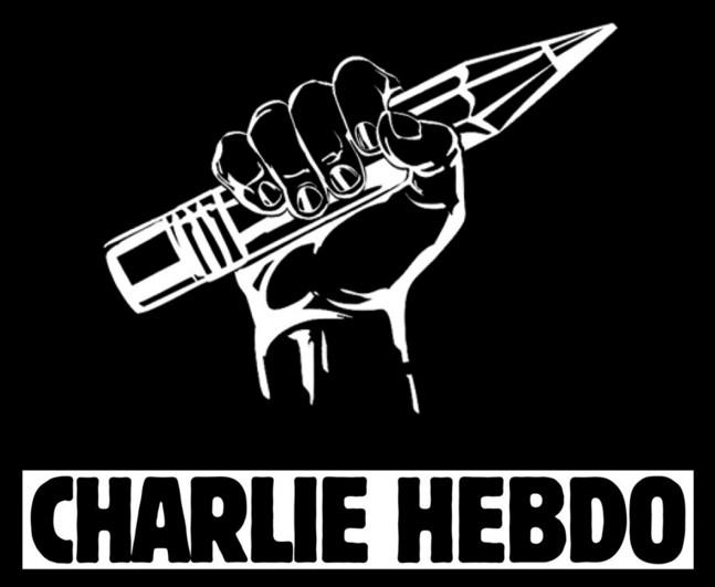 Da li će Charlie Hebdo objaviti šaljive karikature žrtava pariškog napada?