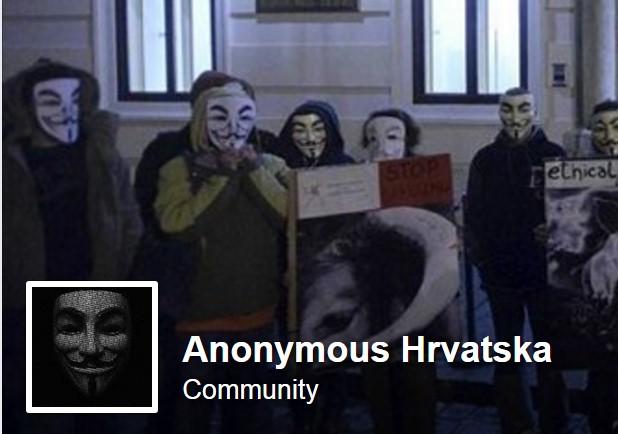 Mediji u BiH nisu smjeli objaviti lične podatke ljudi i tako olako ih povezati sa teroristima