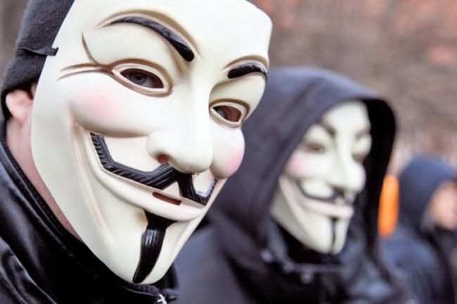 Anonimusi su hrvatski i srpski obavještajci koji koriste priliku da nanesu štetu BiH i Bošnjacima