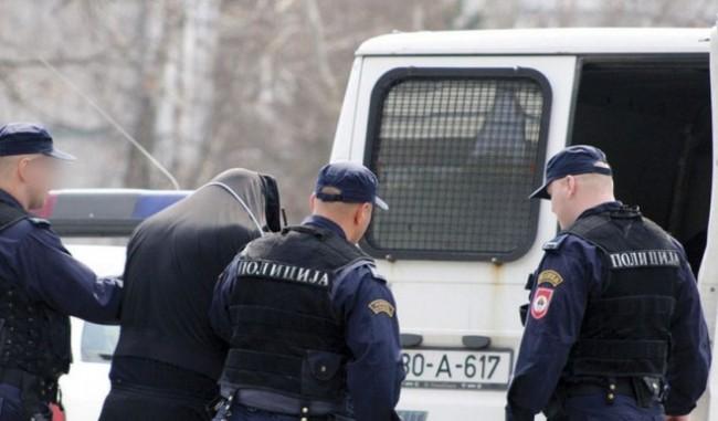 MUP RS-a koristi borbu protiv terorizma za strašenje Bošnjaka iz dijaspore