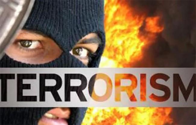 Antiteroristička kampanja je za RS najvažnije oružje u borbi protiv BiH