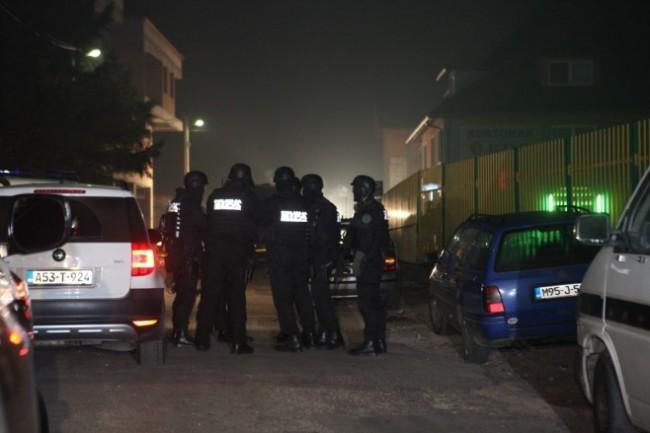 Ubica dvojice vojnika Enes Omeragić izvršio samoubistvo