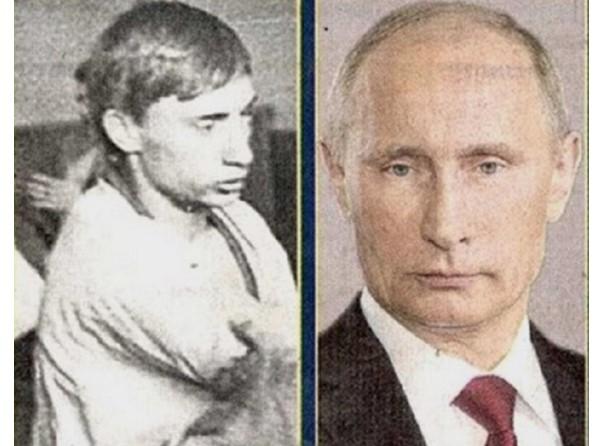 Turska prije 43 godine protjerala Vladimira Putina zbog špijunaže