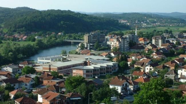Tužilaštvo BiH: Policija RS i civilna zaštita uklanjali tragove zločina u Bosanskom Novom