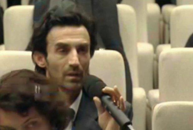 Brisel: Novinar iz Prištine pitao Aleksandra Vučića kada će se sastati sa 'ludakom Dodikom'