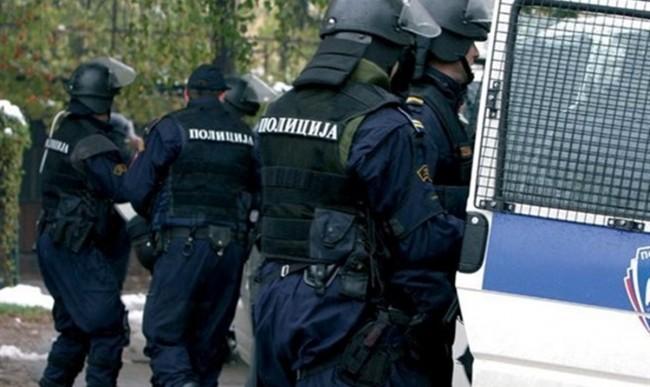 Nastavlja se sistemsko zastrašivanje Bošnjaka u RS-u
