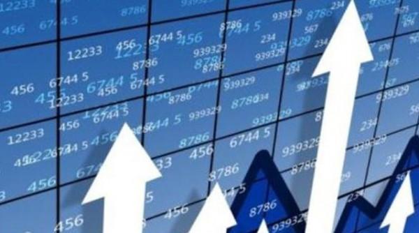 Turska ekonomija u trećem kvartalu zabilježila rast od četiri posto