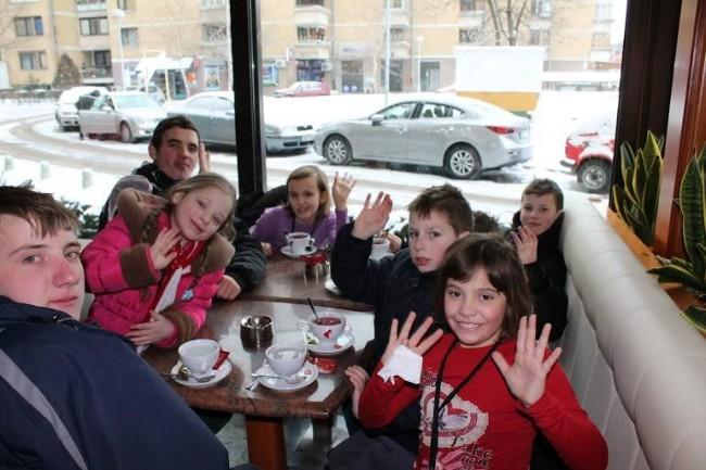Znate li da u Rogatici živi samo jedanaestoro bošnjačke djece?