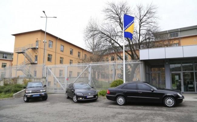Saslušanje Milorada Dodika zakazano za 3. oktobar