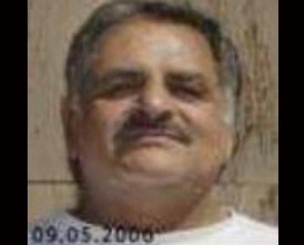 """Iz Gvantanama u BiH isporučen Al Sawah, bivši pripadnik odreda """"El Mudžahidin"""""""