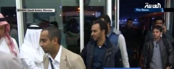 Nakon Saudijske Arabije, Bahrein i Sudan prekinuli diplomatske odnose s Iranom