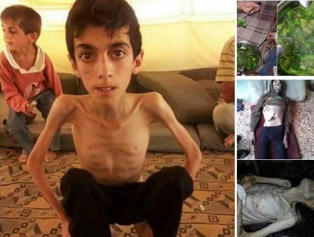 Zločini Hizbullaha u Madaji veći od nacističkih