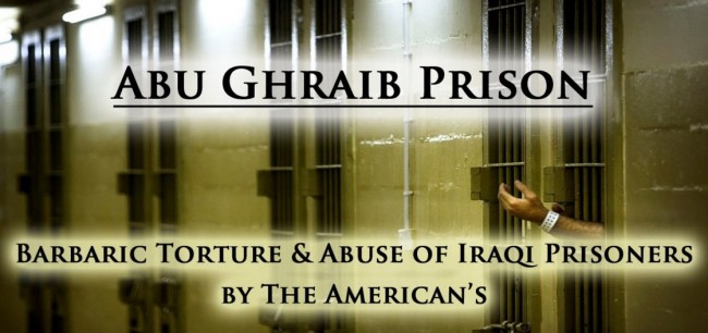 Ekskluzivno: Seymour Hersh otkrio dokaz da su američki vojnici silovali muslimanske dječake pred njihovim majkama