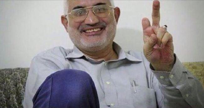 Sirijski oslobodioci ubili jednog od najvažnijih iranskih generala