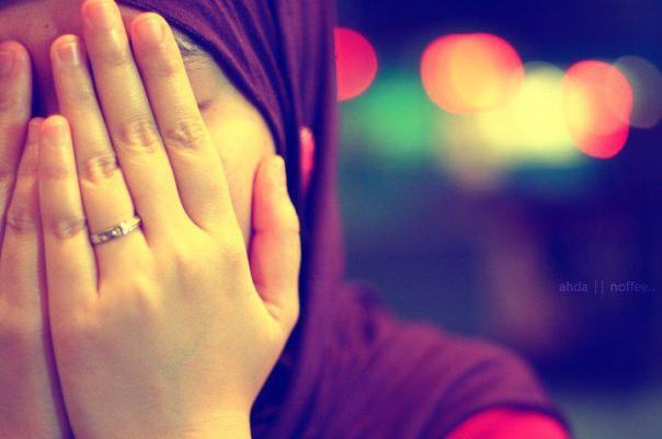 Muslimanke, s hidžabom i bez njega, studentice, učenice, zašto ne dižete glas protiv diskriminacije?