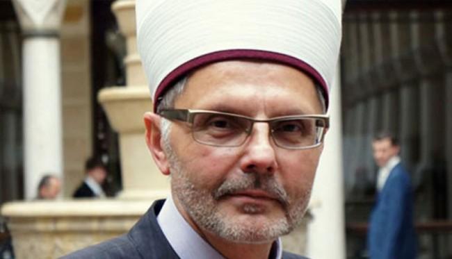 Muftija Enes ef. Ljevaković: Problem su i neke tekije i vjerske aktivnosti šijskih organizacija