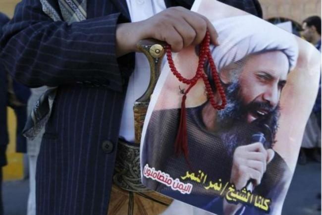 Saudijska Arabija pogubila šijskog imama, Iran uputio ozbiljne prijetnje