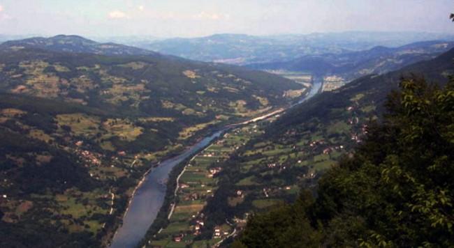 Islamska zajednica izrazila zabrinutost: Bošnjačke povratnike u Podrinje tjeraju da lažno svjedoče