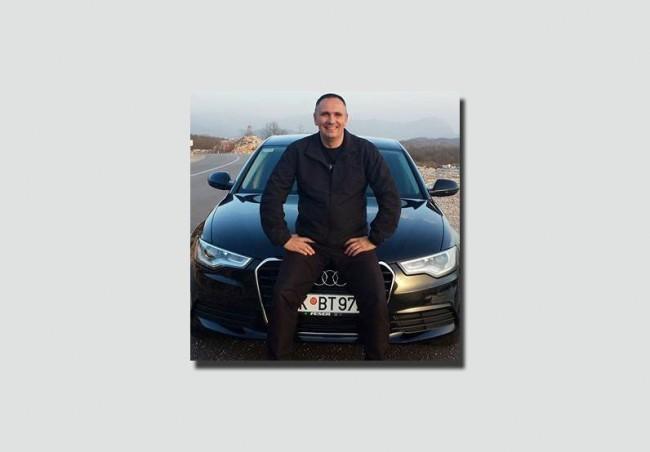 Zašto zločinci žive slobodno: Zoran Gašević, masovni ubica iz Hadžića radi kao policajac u Nikšiću