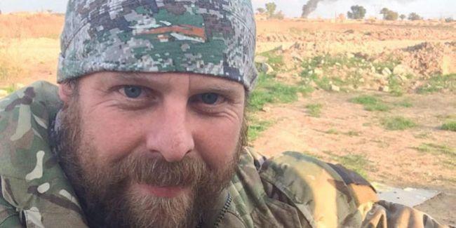 Raskrinkan britanski lovac na Isilovce: 'Nije on nikakav junak, već serijski silovatelj kojeg tražimo mjesecima!'