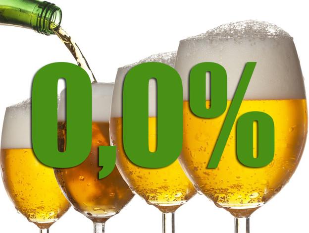 Bezalkoholno pivo – halal ili haram?